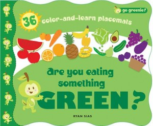 AreYouEatingSomethingGreen_cover-web