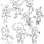 SUESS_Sketches_1